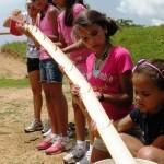 Campamento Casa de Campo I Temporada 2011 (59)