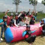 Campamento Casa de Campo I Temporada 2011 (6)