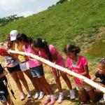 Campamento Casa de Campo I Temporada 2011 (60)
