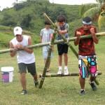 Campamento Casa de Campo I Temporada 2011 (61)