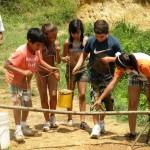 Campamento Casa de Campo I Temporada 2011 (62)
