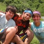 Campamento Casa de Campo I Temporada 2011 (63)