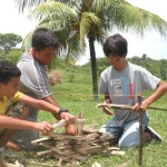 Campamento Casa de Campo I Temporada 2011 (64)