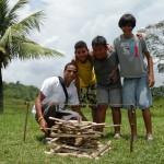 Campamento Casa de Campo I Temporada 2011 (65)