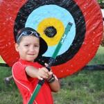 Campamento Casa de Campo I Temporada 2011 (67)