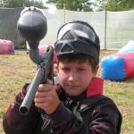 Campamento Casa de Campo I Temporada 2011 (68)