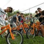 Campamento Casa de Campo I Temporada 2011 (71)