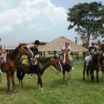 Campamento Casa de Campo I Temporada 2011 (72)