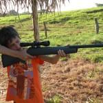 Campamento Casa de Campo I Temporada 2011 (73)