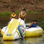 Campamento Casa de Campo I Temporada 2011 (76)