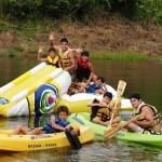 Campamento Casa de Campo I Temporada 2011 (77)