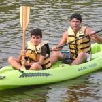 Campamento Casa de Campo I Temporada 2011 (78)