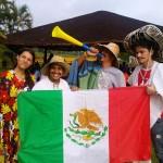 Campamento Casa de Campo I Temporada 2011 (79)