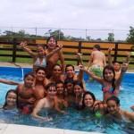 Campamento Casa de Campo I Temporada 2011 (81)