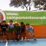 Campamento Casa de Campo I Temporada 2011 (85)