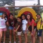Campamento Casa de Campo I Temporada 2011 (87)