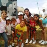 Campamento Casa de Campo I Temporada 2011 (89)