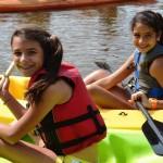 Campamento Casa de Campo I Temporada 2011 (9)