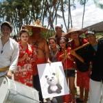 Campamento Casa de Campo I Temporada 2011 (90)