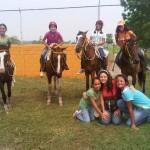 Campamento Casa de Campo I Temporada 2011 (92)