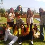 Campamento Casa de Campo I Temporada 2011 (93)