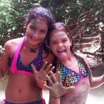 Campamento Casa de Campo I Temporada 2011 (94)