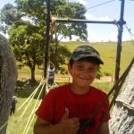 Campamento Casa de Campo I Temporada 2011 (96)