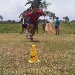 Campamento Casa de Campo I Temporada 2011 (99)