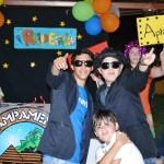 Campamento Casa de Campo II Temporada 2011 (10)