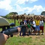Campamento Casa de Campo II Temporada 2011 (102)