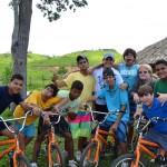 Campamento Casa de Campo II Temporada 2011 (106)