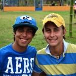Campamento Casa de Campo II Temporada 2011 (110)
