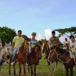 Campamento Casa de Campo II Temporada 2011 (112)
