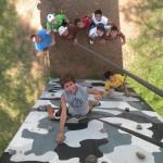 Campamento Casa de Campo II Temporada 2011 (118)