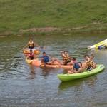 Campamento Casa de Campo II Temporada 2011 (119)