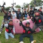 Campamento Casa de Campo II Temporada 2011 (120)