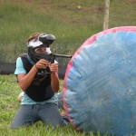 Campamento Casa de Campo II Temporada 2011 (121)