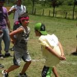 Campamento Casa de Campo II Temporada 2011 (126)