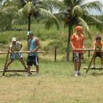 Campamento Casa de Campo II Temporada 2011 (127)