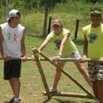 Campamento Casa de Campo II Temporada 2011 (129)