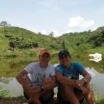Campamento Casa de Campo II Temporada 2011 (130)
