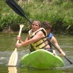 Campamento Casa de Campo II Temporada 2011 (131)