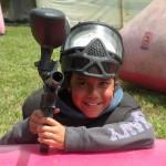 Campamento Casa de Campo II Temporada 2011 (135)