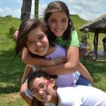Campamento Casa de Campo II Temporada 2011 (138)