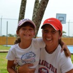 Campamento Casa de Campo II Temporada 2011 (14)
