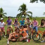 Campamento Casa de Campo II Temporada 2011 (141)