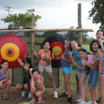 Campamento Casa de Campo II Temporada 2011 (147)