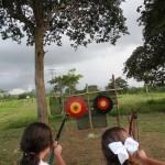 Campamento Casa de Campo II Temporada 2011 (148)