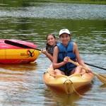 Campamento Casa de Campo II Temporada 2011 (149)