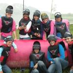 Campamento Casa de Campo II Temporada 2011 (156)